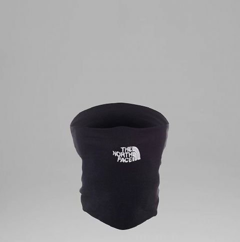 The North Face Unsiex Winter Seamless Neck Gaiter - Double Layer Fabric